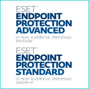 ESET Endpoint Protection Advanced,ESET Endpoint Protection Standard